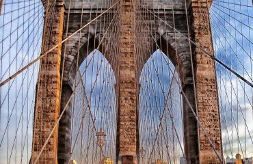 brooklyn-bridge-105079_1920